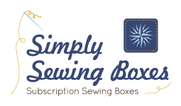 Simply Sewing Boxes